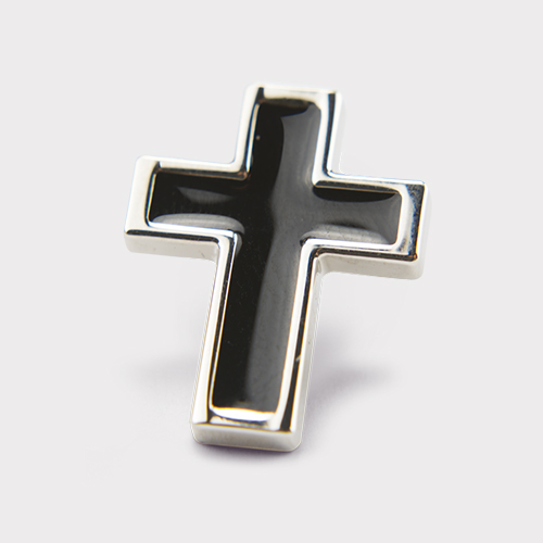 Picture of  Cross Pin